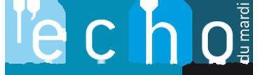 https://www.echodumardi.com/wp-content/uploads/2018/11/logo_echo_mardi.png